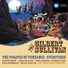 George Baker/John Cameron/James Milligan/Glyndebourne Chorus/Pro Arte Orchestra/Sir Malcolm Sargent - Sullivan: The Pirates of Penzance or The Slave of Duty, Act 1: No. 14, Finale,