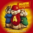 Неизвестен - Alvin And The Chipmunks 2-Right Round