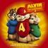 Неизвестен - Alvin And The Chipmunks 2-Right Round