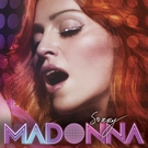 Madonna - Sorry (Paul Oakenfold Mix)