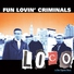 Fun Lovin' Criminals - There Was A Time