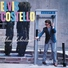 Elvis costello the attractions