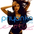 mp3.vc - Priyanka Chopra ft. Pitbull  -  Exotic.