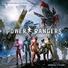 Brian Tyler - Go Go Power Rangers - End Titles
