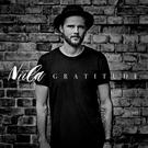 Niila feat. Laila Samuels - Better Off
