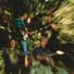 Creedence Clearwater Revival - Keep On Chooglin'