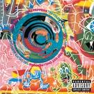 Red Hot Chili Peppers - Organic Anti-Beat Box Band