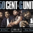 50 Cent - If I Cant (минус)