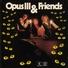 Opus iii friends