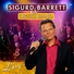 DR Big Band/Sigurd Barrett - My Baby Just Cares For Me