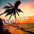Sam Feldt - Show Me Love (Radio Edit)