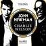 John Newman - Tiring Game (Jean Tonique Remix)