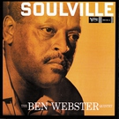 The Ben Webster Quintet - Boogie Woogie