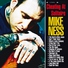Mike Ness - Misery Loves Company