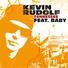 Kevin Rudolf - Tennessee