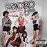 Paradiso girls feat lil jon
