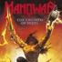 Manowar - The Power Of Thy Sword