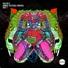 Skrillex & Doctor P - Flying Reason Monster (Freak's DJ-Tool Mash-Up)