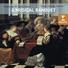 Hespèrion XX/Jordi Savall - Gabrieli, G.: Canzon a 4, Ch. 186,