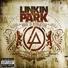 Linkin Park - Numb / Encore (Live At Milton Keynes)