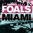 Foals - The Forked Road
