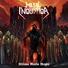 Metal Inquisitor - Black Desert Demon
