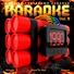 Ameritz Countdown Karaoke - Pray (In the Style of M.C.Hammer) [Karaoke Version]