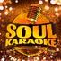 Karaoke soul players
