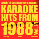 Ameritz Countdown Karaoke - Prove Your Love (In the Style of Taylor Dayne) [Karaoke Version]