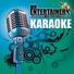 Mr. Entertainer Karaoke - Tsunami (Jump) [Originally Performed by Dvbbs & Borgeous & Tinie Tempah] [Karaoke Version]
