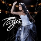 Tarja - Over The Hills And Far Away (Gary Moore) [Valeron]