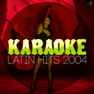 Ameritz Countdown Karaoke - Nada Valgo Sin Tu Amor (In the Style of Juanes) [Karaoke Version]
