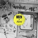 AWW 323 - 07 WD2N - Alone (Ben Weber Remix)