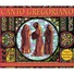 Григорианское пение, средневековые католические хоралы - 01