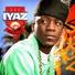 Iyaz - Solo (Mixin Marc & Tony Svejda Radio)