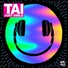 TAI - Just Smile (feat. Rutendo)
