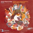 Неизвестен - Sandy rivera & haze - Freak (bart b more secured dub)™.mp3