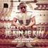 Dizzy VC - Jekin Jekin (feat. Atumpan)