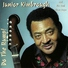 Junior kimbrough and the soul blues boys