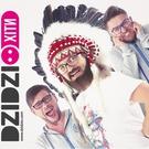 DZIDZIO - Старий Рік минає