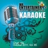 Mr. Entertainer Karaoke - Sexy & I Know It (In the Style of Lmfao) [Karaoke Version]