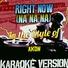 Ameritz audio karaoke