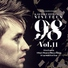 Ameritz Countdown Karaoke - I Don't Want to Miss a Thing (In the Style of Aerosmith) [Armageddon] [Karaoke Version]