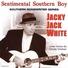 Jacky Jack White - Child of the King