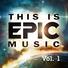 Музыка - Эпичная