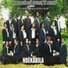 The evangelical church in zambia kaoma the mighty salvation choir