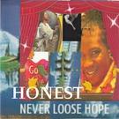 Honest - Trust God