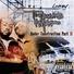 Timbaland - The Way I Are (feat Keri Hilson)