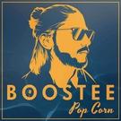 Boostee - Pop Corn
