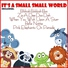 Best Disney Album in the World Ever Disc 2 - Baby Mine
